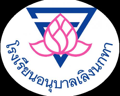 โรงเรียนอนุบาลเลิงนกทา ประกาศรับสมัครนักเรียนประจำปีการศึกษา 2564